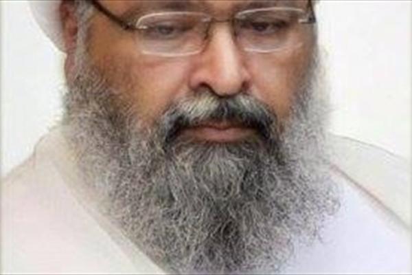 مهمترین رقیب سعید طوسی در جریان خاص سیاسی!