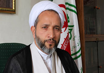 ولایت پذیری، مردم داری و دفاع از ارزش ها مولفه های تمدن ساز گفتمان انقلاب اسلامی است