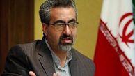واکنش وزارت بهداشت به شیوع آنفلوانزا و تعطیلی مدارس