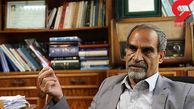 جزئیات پرونده شهردار تهران را بخوانید