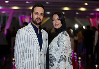 فیلم/ تذکر جالب احمد مهرانفر به همسرش برای رعایت حجاب