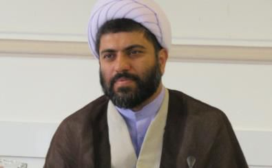 مساجد و اماکن مذهبی یکی از مولفه های قدرت نظام هستند/ وجود ۲۹۹۰ مسجد در گلستان