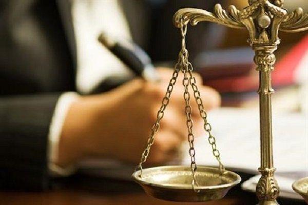 هشدار تعزیرات به استفاده کنندگان دستگاههای استخراج ارز فاقد مجوز