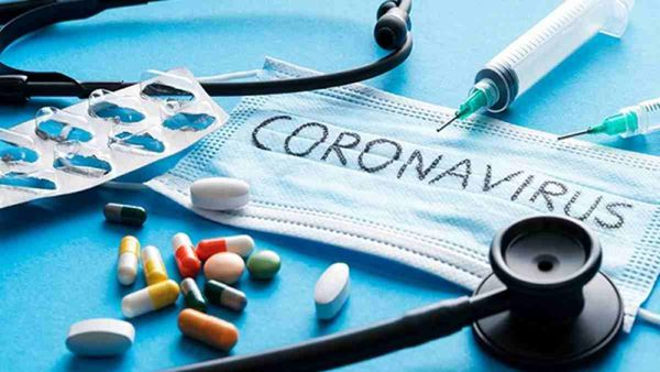 آیا داروی مشخصی برای درمان کرونا وجود دارد؟