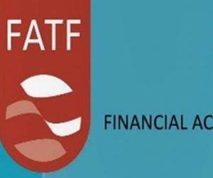 رابطه FATF و رژیمهای بینالمللی