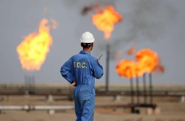 تعلل در پیشبرد تجارت گازی/«تاپی»؛ فرصتی که دود شد
