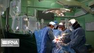 راهاندازی آنژیوگرافی و جراحی قلب شرق گلستان در ایستگاه پایانی