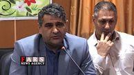 رئیس هیئت بدنسازی و پرورش اندام استان گلستان مشخص شد + عکس
