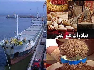 همایش روز ملی صادرات گلستان تا پایان دی ماه در استان برگزار می گردد