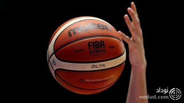 ایجاد ۸ پایگاه استعدادیابی بسکتبال در کشور