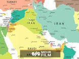فیلم/ روایت کارشناس ضدایرانی از سیاست های منطقهای ایران
