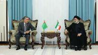 رفع مناقشه گازی ایران-ترکمنستان، دیپلماسی اقتصادی موفق دولت جهادی