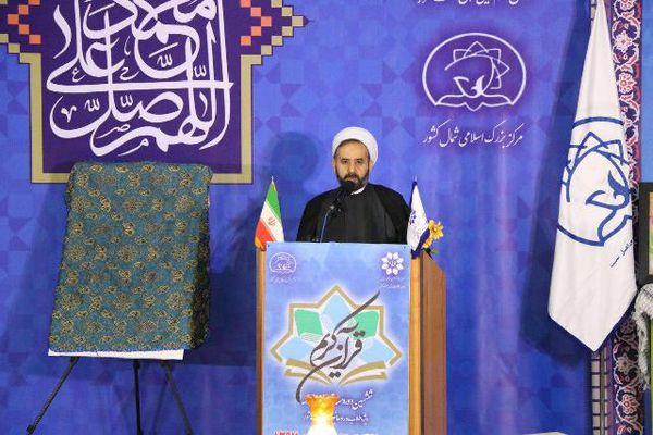 شهادت سپهبد سلیمانی منجر به اتحاد در جهان اسلام شد