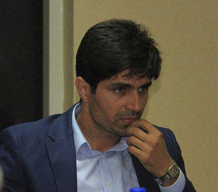 فیلم/ انتقاد تند قهرمان دوومیدانی از رییس فدراسیون