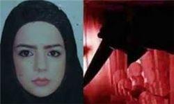 قاتل زن 19 ساله گرگانی در یک قدمی اعدام