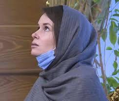 فیلم/ تبادل جاسوس اسرائیلی با سه شهروند ایرانی
