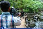 آیا غفلت ، حق زیباترین مجموعه طبیعی استان گلستان است؟