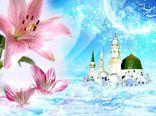 گلستان الگویی موفق برای همه استان های کشور است