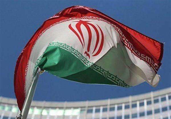 کسب افتخار بینالمللی در ۴۰ سالگی انقلاب/ سریعترین رشد توسعه یافتگی جهان به ایران رسید؛ صعود ۵۰ رتبهای به بام دنیا