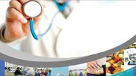 اجرای طرح مشوقهای بیمهای جهت ارتقاء سلامت در گلستان