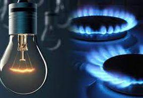 فیلم/ متهم اصلی مشکلات صنعت انرژی