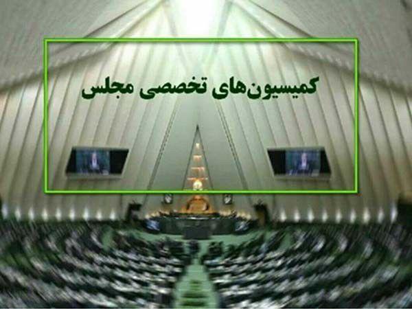 انتخابات گلستان و راهبرد نقش آفرینی موثر در کمیسیون های واجد اولویت