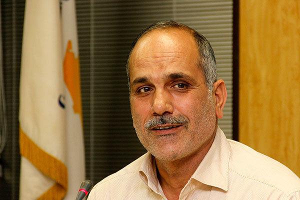 مصاحبه از 19 گزینه برگزیده برای سمت شهردار جدید گرگان