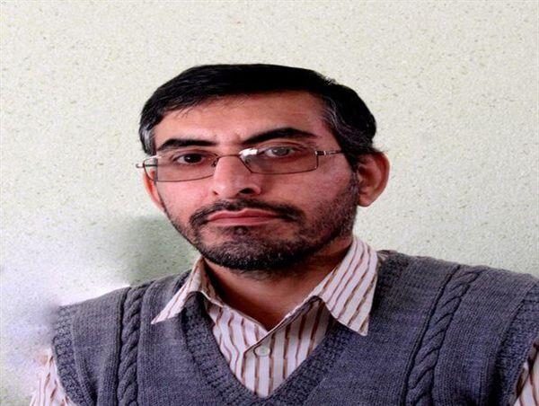 برگزاری کلاس بازیگری در استان