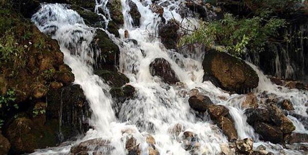 تناسب بین انرژی غذایی مورد نیاز مردم و منابع آب در استان گلستان