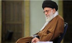 """فیلم/ هشدار """"رهبر انقلاب"""" در مورد پول ملی"""