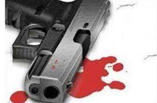 سرنخ هایی از عاملان قتل «جمالزهی» به دست آمده است