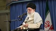 فیلم/ رهبرانقلاب: امام خمینی(ره) به نسخه پیامبر عمل کرد