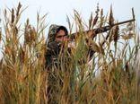 کمبود محیطبان در استان گلستان