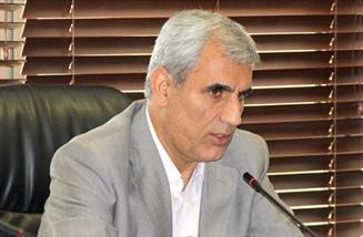 شهابالدین غندالی، مدیرعامل صندوق ذخیره فرهنگیان بازداشت شد