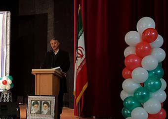 دعوت از بانوان برای کاندیداتوری در انتخابات شوراها!