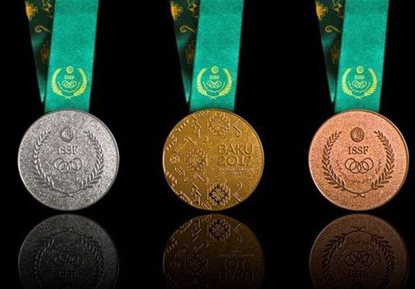 زمان بازیهای کشورهای اسلامی مشخص شد