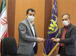 قائم مقام اداره کل کمیته امداد استان گلستان منصوب شد