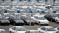 قیمت خودروهای داخلی ۱۳۹۸/۰۷/۲۲ | تندر اتومات ۱۶۰ میلیون تومان شد +جدول