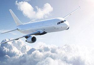 تغییر ساعات و شماره پروازهای فرودگاه گرگان