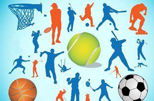 برگزاری مرحله دوم مسابقات ورزشی در استان