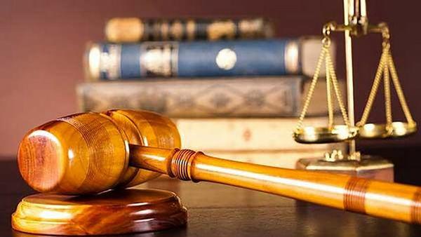 پایان زد و بند در یکی از دفاتر اسناد رسمی گرگان / تشکیل پرونده برای ۶ کارمند ثبت اسناد و املاک