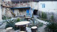 موافقت با ۴ طرح سرمایهگذاری اقامتگاه بومگردی در علیآباد کتول