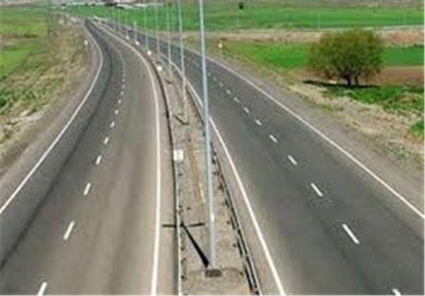 چرا مسئولان استان به ایمن سازی جاده ها کم توجه ای می کنند؟/تنها در سال گذشته 398نفردر جاده های استان گلستان کشته شده اند