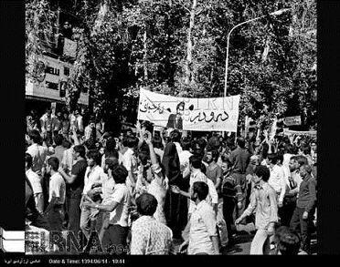 """ثبت 5 آذر """"روز ملی گرگان"""" یک رویداد مهم تاریخی ست"""