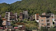 """بناهای غیرمجاز در """" زیارت"""" باید تخریب شود"""