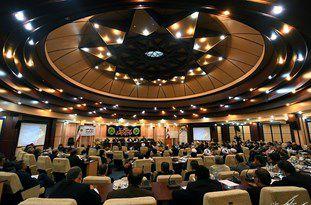 آزمون مسوولان گلستان در اجرای طرحهای تاثیرگذار/ «تولید و اشتغال» در صدر مطالبات