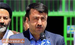 برگزاری نمایشگاه صنایع دستی و اقوام در گلستان