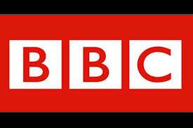 حقوق مجری BBC چقدر است؟
