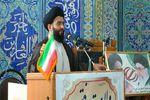وزارت کشور بابت ضعف عملکرد استاندار گلستان پاسخگو باشد