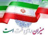 استان گلستان نیازمند نماینده جهادی و ولایی است